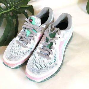 🌟Nike ID AirMax ooak shoes
